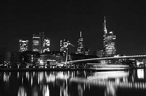 Leinwand Köln Skyline : main skyline auf leinwand folie oder acryl ~ Sanjose-hotels-ca.com Haus und Dekorationen