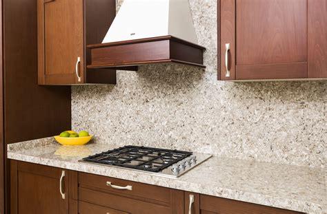 kitchen cabinets reno chakra beige quartz kitchen chakra beige 3203