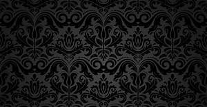 Wallpaper design pictures : About silk interiors wallpaper who we are and why do