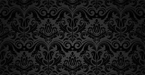 About Silk Interiors Wallpaper