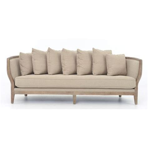 wayfair rioux sofa cushions  sofa single cushion sofa sofa