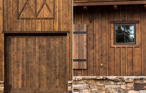 Ranchwood Rustic Wood Siding Montana Timber Make Your Own Beautiful  HD Wallpapers, Images Over 1000+ [ralydesign.ml]