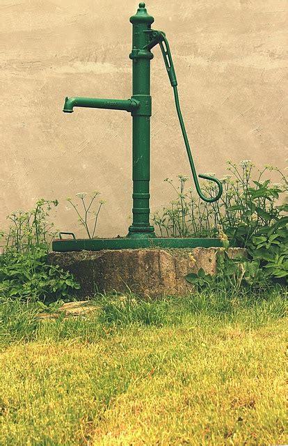 trinkwasseranalyse f 252 r zuhause wasser jetzt selbst testen