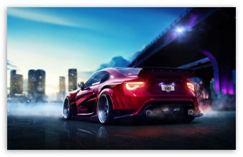 Free New Toyota Desktop Wallpapers And Digital Backgrounds