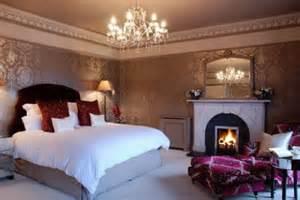 romantic luxury master bedroom beautiful bedrooms