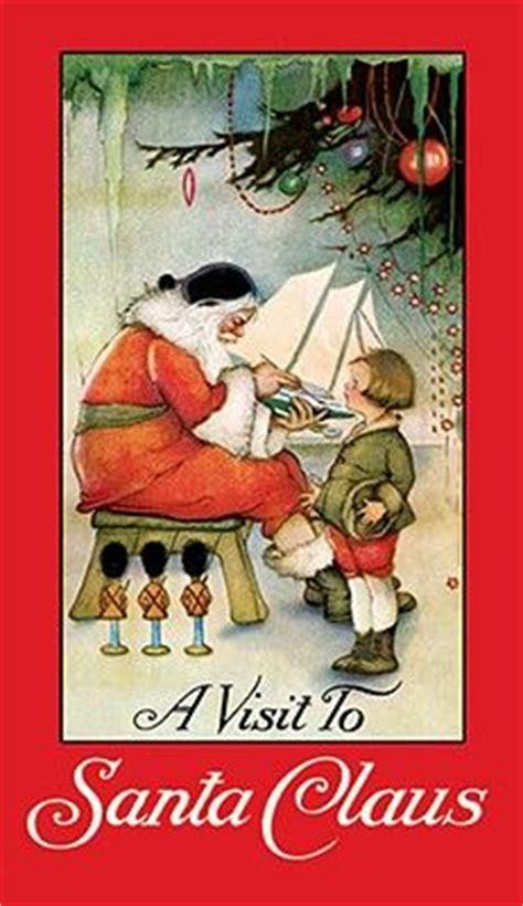 children s books for christmas giving 12 days of christmas on pinterest christmas carol