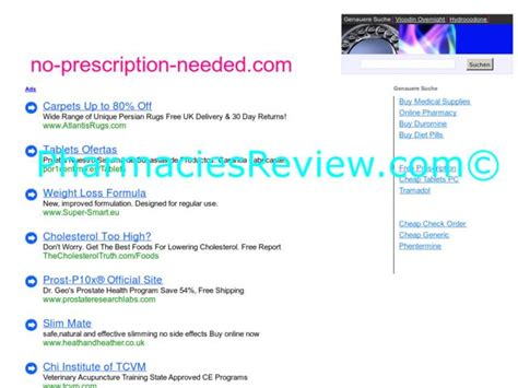 No Prescription Pharmacy by 20 Responses To Buy Antabuse No Prescription Images Frompo