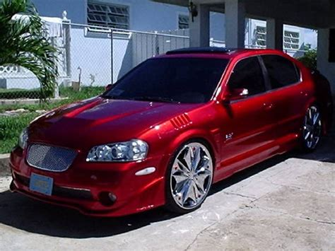 custom nissan maxima 2002 maxdawg 39 s profile in nassau cardomain com