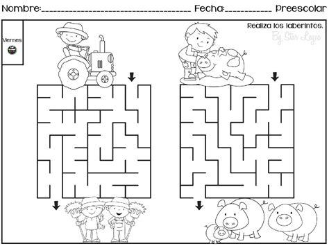 Actividadespararepasarenvacacionespreescolar005