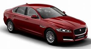 Jaguar Xf Pure : jaguar xf diesel pure price specs review pics mileage in india ~ Medecine-chirurgie-esthetiques.com Avis de Voitures