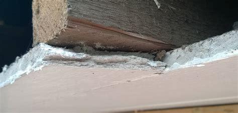 type  asbestos   home improvement stack