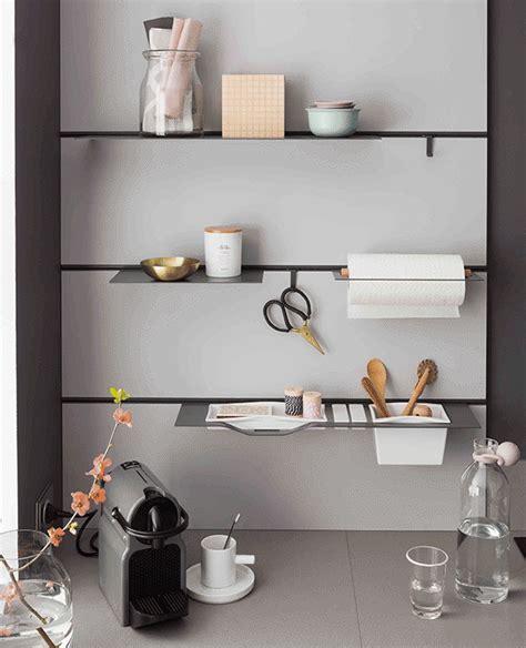 amenagement tiroir cuisine tiroirs aménagés duplex et aménagement muraux mobalpa