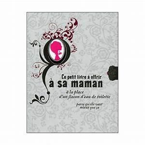 Cadeau Couple Anniversaire : un cadeau d 39 anniversaire pour une maman le maestro blog ~ Teatrodelosmanantiales.com Idées de Décoration