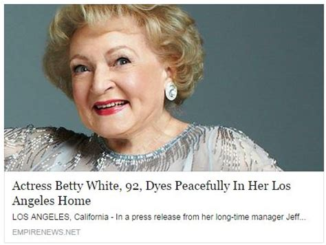 Betty White Memes - betty white meme 28 images come out as a racist everyone thinks you re joking betty funny