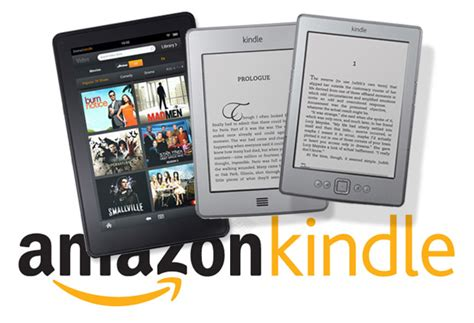 Amazon Kindle College Discounts And Special Offers