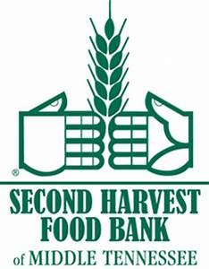 Share the Love food drive ends Feb. 27   Vanderbilt News ...