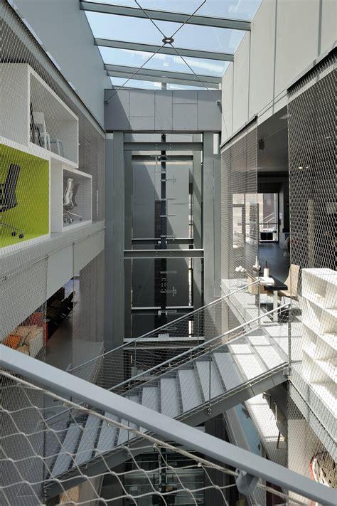 rbc design center ateliers jean nouvel