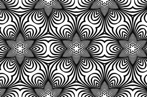 Vector Wallpaper Serie