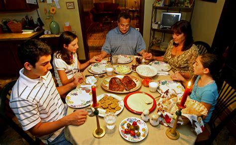 boston prayer time table observing ramadan photos the big picture boston com