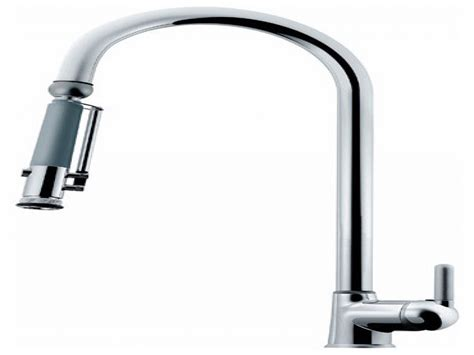most popular kitchen sinks 2017 most popular kitchen faucets axiomseducation com