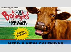 Tomorrow's News Today Atlanta Bojangles' Bringing