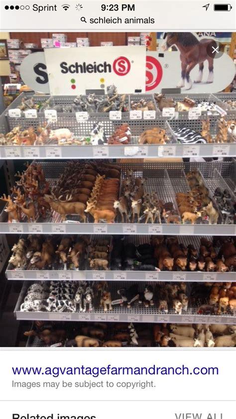 schleich animals ive   toys    walmart