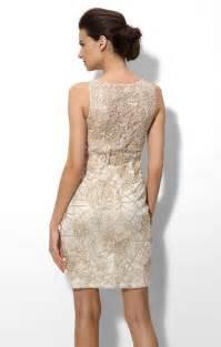designer dresses on sale designer cocktail dress sale dress yp