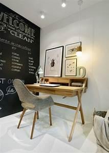 Platzsparende Multifunktionale Möbel : eine einrichtung aus holz wurde auch f r den ~ Michelbontemps.com Haus und Dekorationen