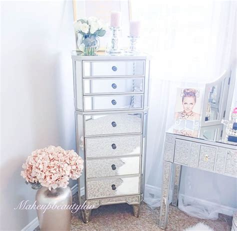 39197 inspirational media chest for bedroom 25 best ideas about large vases on vases
