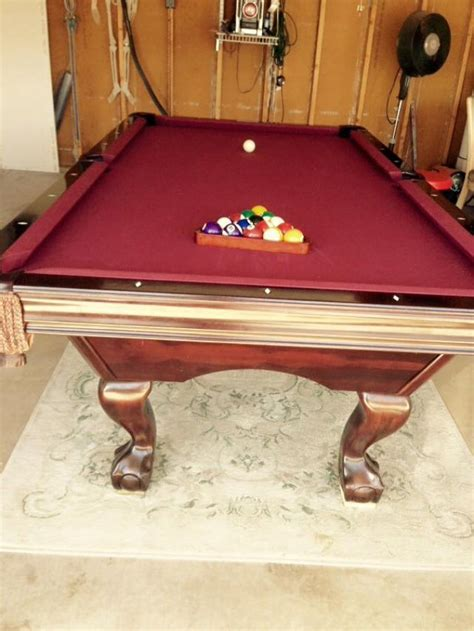 billiards table black friday sale brunswick contender pool table nevada 89403 dayton