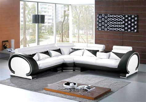canape center canape relax cuir electrique maison design modanes com