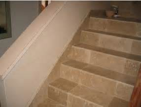 travertine bathroom designs tiling stairs doityourself community forums