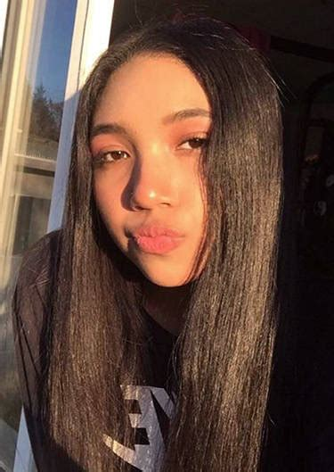16-year-old girl from Port Alberni reported missing ...
