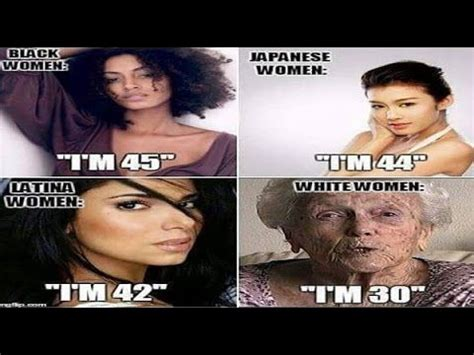 Old Asian Lady Meme - black chicks are so jealous of white women they have resorted to making projects to try
