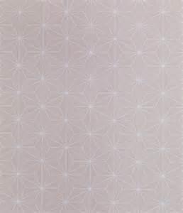 Ikea Papier Peint by Ikea Br 229 Kig Mobilier Et Objets D 233 Co Scandinave