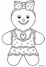 Gingerbread Coloring Houses Printable Colouring Sheets Cool2bkids Candy Boy Preschool Icolor Ginger Bread Colour Clipart Blank Activities Paper Crafts Holiday sketch template