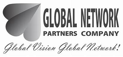 Railroad Partners Global Company Accounting Tax Automation