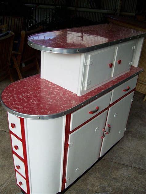 1950 retro kitchen accessories 25 best ideas about 1950s kitchen on 1950s 3812