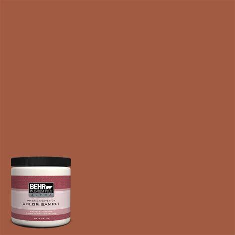 Home Decorators Collection Paint Home Depot by Behr Premium Plus Ultra 8 Oz Home Decorators Collection