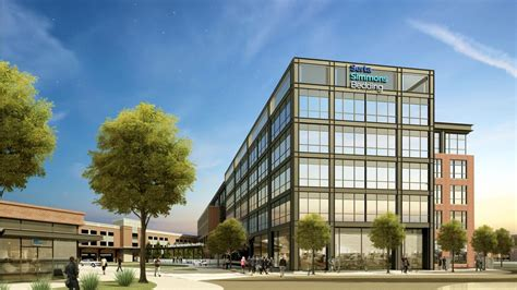 simmons releases images   employee doraville hq