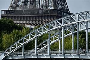 WIRINGMANUALPDF.RIDEAUX METALLIQUES PARIS.FR