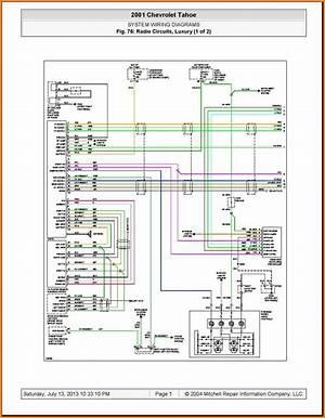 2003 Gmc Yukon Wiring Diagram 27497 Centrodeperegrinacion Es