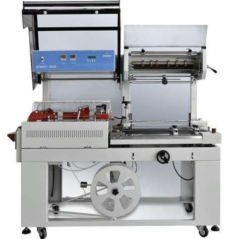 sevana plastic automatic  sealer machine capacity   pouch  hour model namenumber