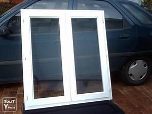 Devis pour fenetre double vitrage pvc obasinccom for Porte fenetre double vitrage pvc