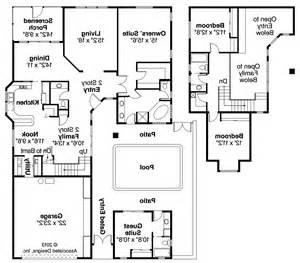 house floor plan designer blueprint vs floor plan modern house