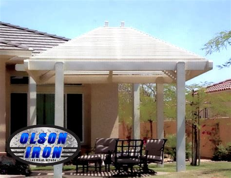 patio covers las vegas nv alumawood patio covers las vegas alumawood las vegas
