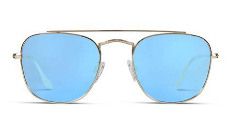 jose feliciano sunglasses jose feliciano jf604 prescription sunglasses