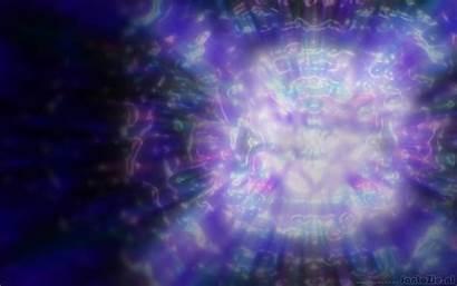 Spiritual Wallpapers Backgrounds Desktop Screensavers Zone Esoteric