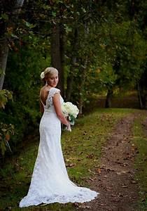 southern belle wedding dresses naf dresses With southern style wedding dresses
