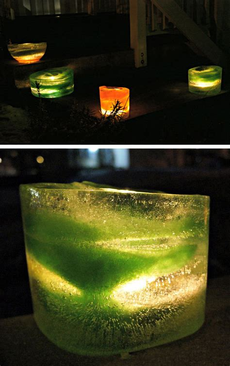 21 best diy outdoor decorations ideas for 2017